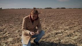 Foto de Un estudio encuentra residuos de pesticidas en seis sistemas de cultivo