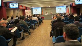 Foto de Cuenta atrás para la 14ª edición 'Dia de Foc' de Barcelona: 'Una mirada global a la seguridad contra incendios un año después del RIPCI'