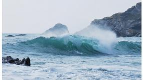 Foto de AZTI desarrollará una nueva herramienta que permitirá maximizar la eficiencia en el aprovechamiento de la energía del mar