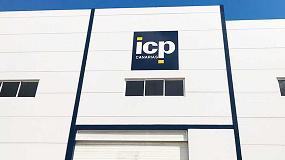 Foto de ICP Logística amplía su presencia en Canarias