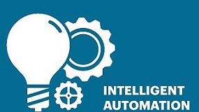Foto de CNH Industrial refuerza sus capacidades TIC de la mano de Accenture