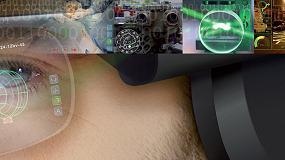 Foto de Los sistemas de visión integrados ganan terreno