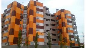 Foto de Nuevo concepto de mantenimiento en los EECN residenciales, la garantía del éxito