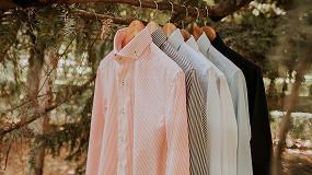 Foto de Esgoa: camisas 'slow fashion' para cambiar el mundo