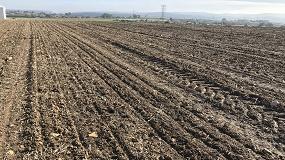 Foto de 700 M€ de indemnizaciones por daños en el sector agrario en 2018