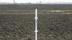 Foto de CNH Industrial lanza una marca para el mercado posventa en Agricultura de Precisión