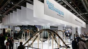 Foto de Glasstec 2018 genera importantes impulsos para el futuro