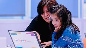 Foto de Mujeres Tech y Everis desarrollan una iniciativa para combatir la brecha de género en el sector digital