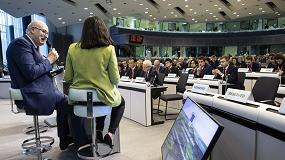 Foto de Los Planes Estratégicos acaparan la mayoría de las enmiendas a las propuestas de Reglamentos PAC