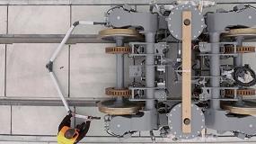 Foto de Siemens impulsa el uso de la impresión 3D en sus fábricas para mejorar la eficiencia