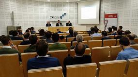 Foto de Normativa europea sobre emisiones de motores (Fase V)