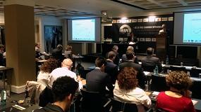 Foto de Anfapa celebró su reunión anual en Barcelona