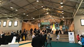 Foto de 1.350 expositores del sector del packaging participan en All4pack París 2018