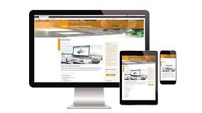 Foto de Master Builders Solutions lanza el buscador digital de soluciones para el sector de la construcción