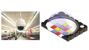Foto de Un diseño menos complejo para soluciones LED a medida gracias a Osram