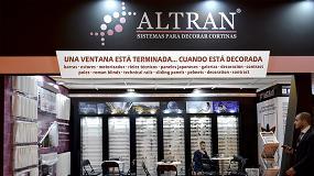 Foto de Altran cierra el año con récord de visitas en Veteco