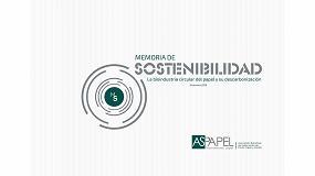 Foto de La tasa de reciclaje de la industria papelera española es del 74%, doce puntos por encima de la media europea