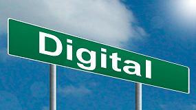 Foto de Ametic advierte de las negativas consecuencias de la 'Tasa Digital' para la economía