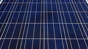 Foto de El BEI financia la construcción en Cáceres de una de las plantas solares más grandes de España