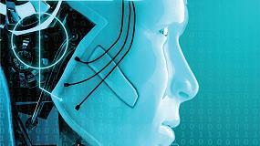 Foto de El coche del futuro tendrá que combinar software e ingeniería de producto