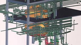 Foto de EDE Ingenieros aborda el análisis de riesgos con metodología Hazop