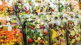 Foto de AHGAVES, desarrollo de alimentos funcionales para un envejecimiento saludable