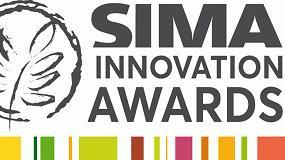 Foto de SIMA 2019: las novedades premiadas
