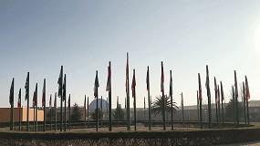 Foto de El Gobierno concede el sello de internacionalidad a 6 certámenes de Feria de Zaragoza