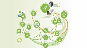 Foto de El reciclado de airpop (EPS) aumenta hasta el 14%