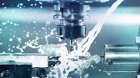 Foto de Vero Software, FASys y Spring Technologies forman la nueva división de Production Software de Hexagon