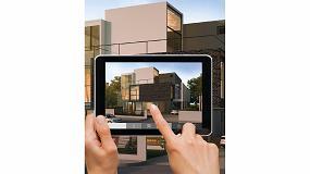 Foto de V2 y la casa inteligente
