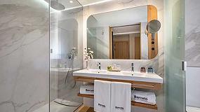 pisos baratos en irun poza rica de hidalgo