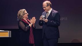 Foto de Knipex gana el XI Premio Alemán a la Sostenibilidad Empresarial