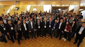 Foto de SIGA pone a España a la cabeza de su foro internacional sobre construcción sostenible