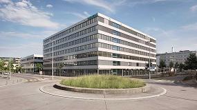 Foto de Siemens quiere revolucionar el sector de la construcción con edificios inteligentes