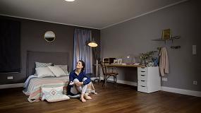 Foto de Ledvance ilumina cada espacio del hogar con un amplio portfolio de luminarias LED
