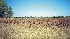 Foto de Navarra convoca ayudas para diversificación rural vinculada al sector agroalimentario