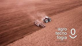 Foto de Brasil, nuevo hito empresarial de Grupo Agrotecnología