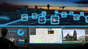 Foto de Nuevas perspectivas para la observación y técnicas para automatizar las labores de la policía