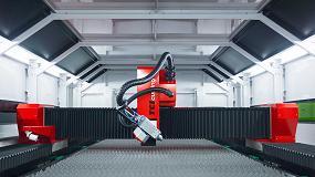 Foto de TCI Cutting acelera su expansión internacional