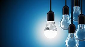 Foto de La Industria de la iluminación ante los riesgos y oportunidades de las políticas de la UE