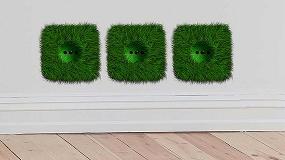 Foto de Cómo aislar la casa térmicamente y hacer del hogar un entorno eficiente