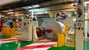 Foto de Dos fábricas de Placo son reconocidas por su excelencia operacional
