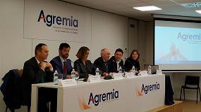 Foto de La Comunidad de Madrid lanza un nuevo Plan Renove de Salas de Calderas