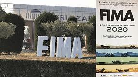Foto de La próxima FIMA se celebrará del 25 al 29 de febrero de 2020