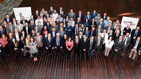 Foto de Proyecto CoordiNet trabaja para crear una plataforma europea de energía unificada