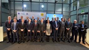 a54a504fbf0dc El Ente Vasco de la Energía y Krean impulsan Ekian, el mayor parque solar  fotovoltaico de Euskadi