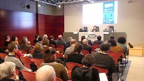 Foto de Enginyers Industrials de Catalunya debaten sobre planificación, escenarios y mix energéticos