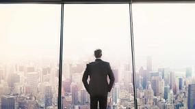Foto de De Maquiavelo y el éxito en los negocios