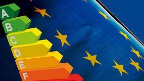 Foto de Las normas de eficiencia energética de la UE se adaptan de cara al Brexit
